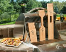 Grill Products